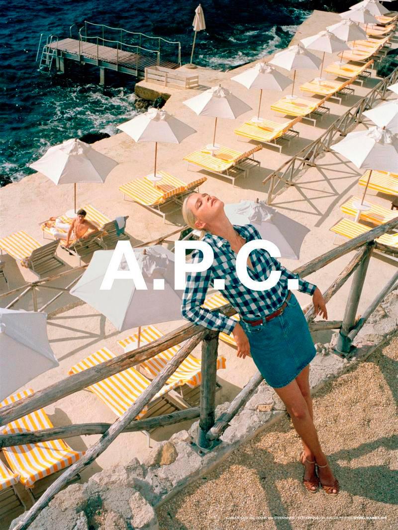 A.P.C.-SS15-Campaign_3