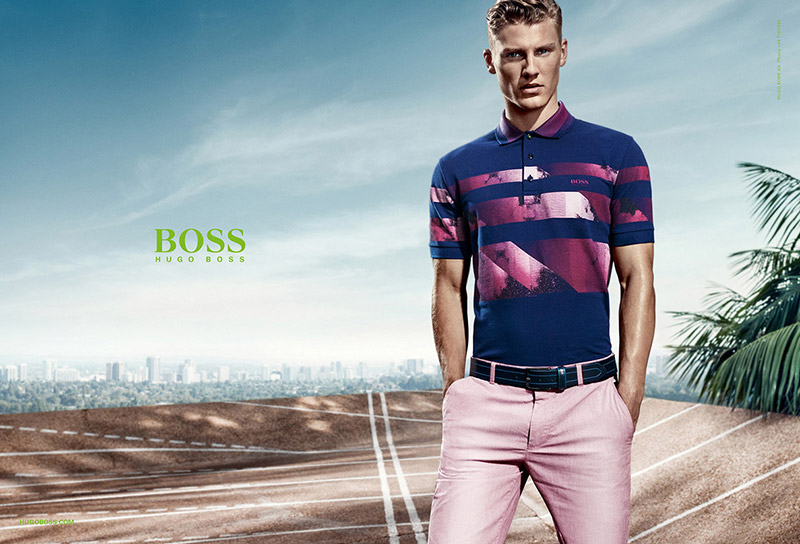 BOSS-Green-SS15-Campaign_