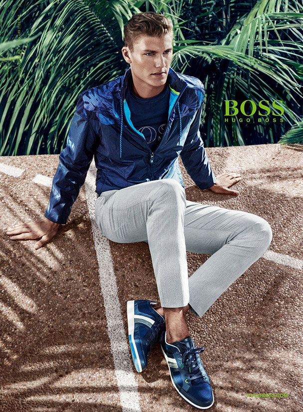 BOSS-Green-SS15-Campaign_2