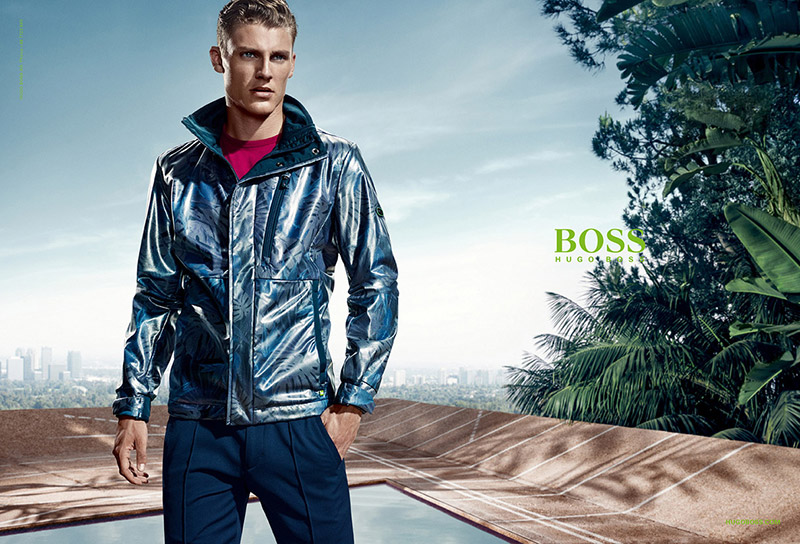 BOSS-Green-SS15-Campaign_3