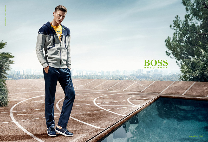 BOSS-Green-SS15-Campaign_5