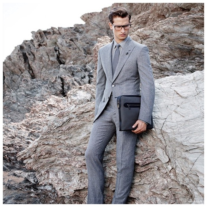 Gieves-and-Hawkes-Spring-Summer-2015-Campaign-001
