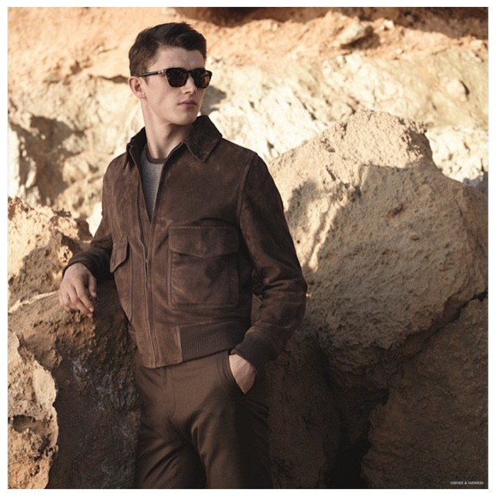 Gieves-and-Hawkes-Spring-Summer-2015-Campaign-002