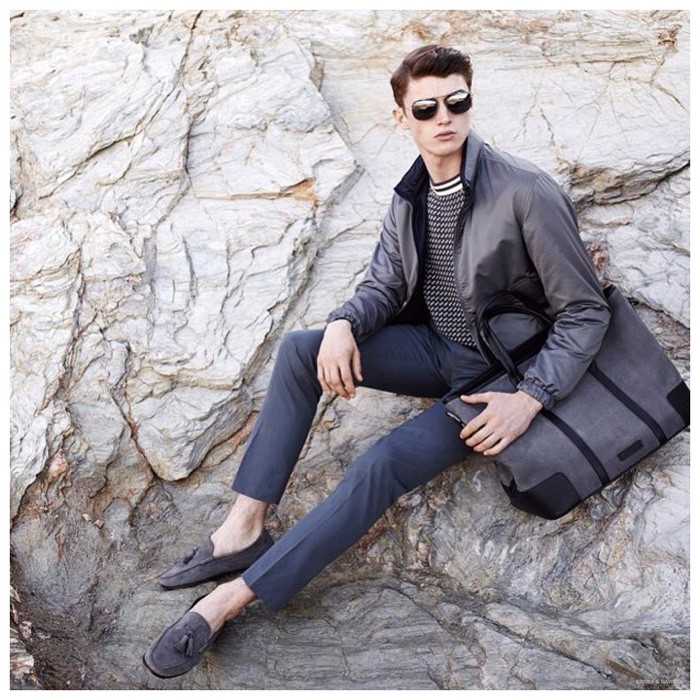 Gieves-and-Hawkes-Spring-Summer-2015-Campaign-003