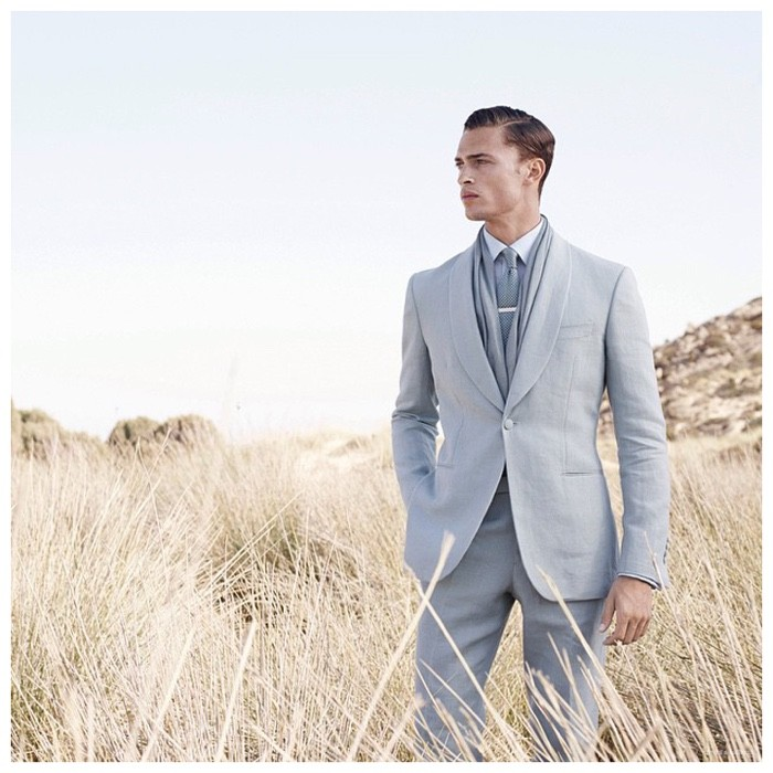 Gieves-and-Hawkes-Spring-Summer-2015-Campaign-005