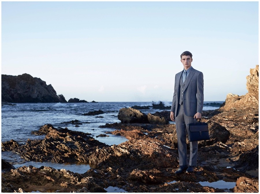 Gieves-and-Hawkes-Spring-Summer-2015-Campaign-007