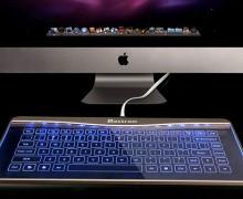 KeyboardTN