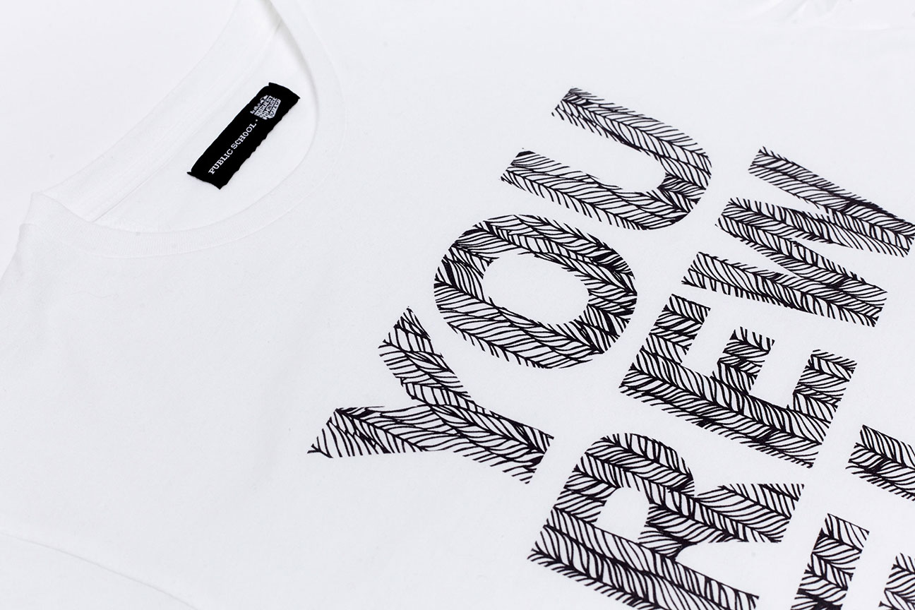 Youre-Welcome-elongated-tee-detail[5rs]