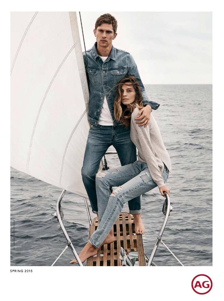 mathias-lauridsen-ag-jeans-ss15-adv-001