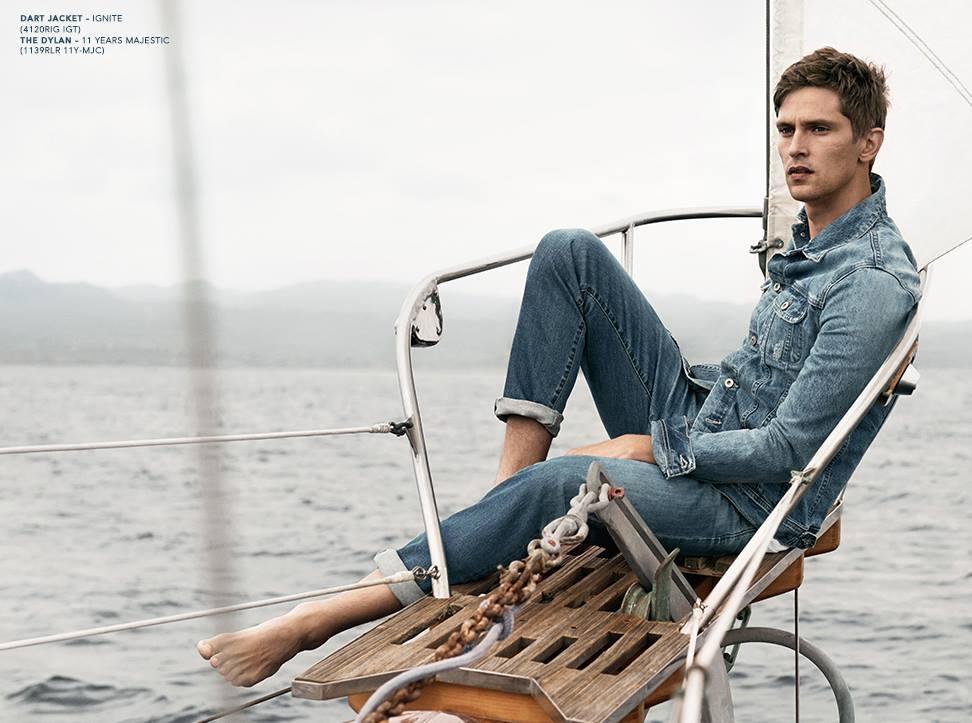 mathias-lauridsen-ag-jeans-ss15-adv-002