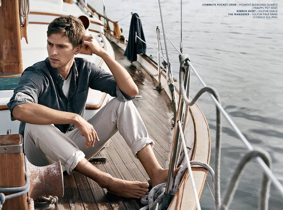 mathias-lauridsen-ag-jeans-ss15-adv-004