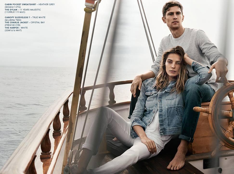 mathias-lauridsen-ag-jeans-ss15-adv-005