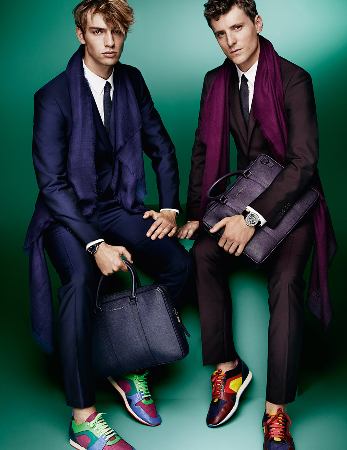 Burberry-Spring_Summer-2015-Campaign