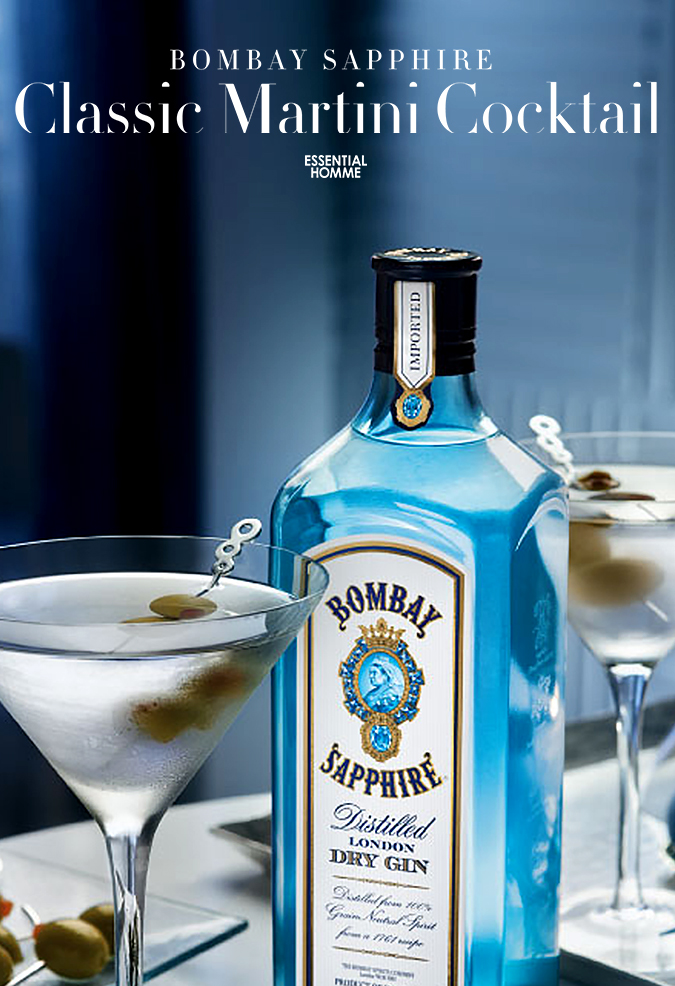 bombay_sapphire_classic_martini_3