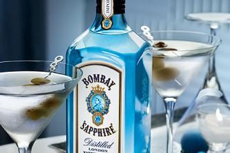 bombay_sapphire_martini_tn