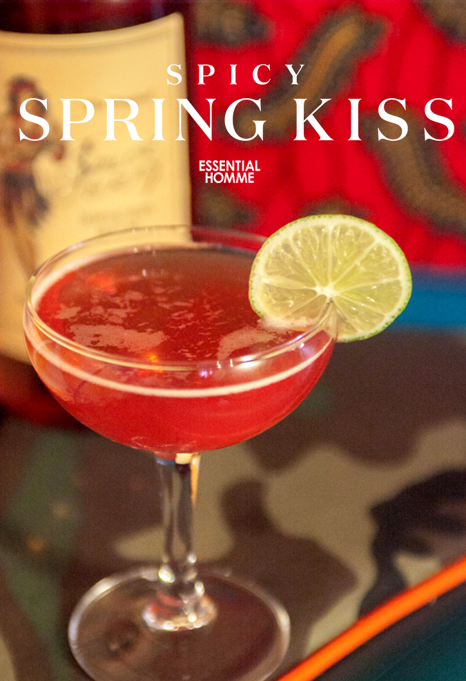 spicy_spring_kiss_1