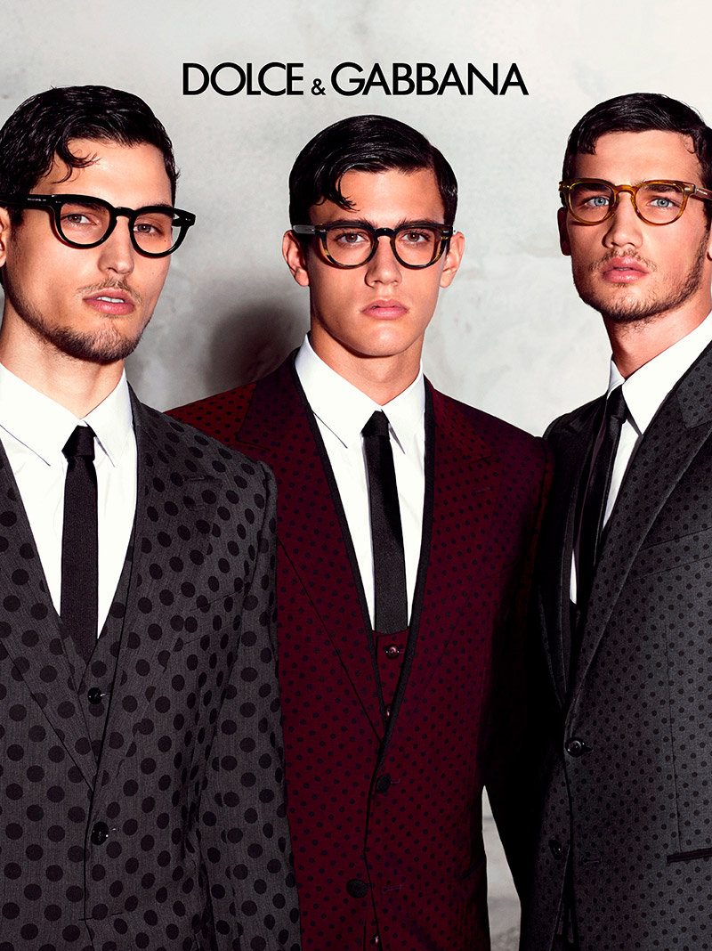 Dolce-Gabbana-SS15-Eyewear-Campaign_3