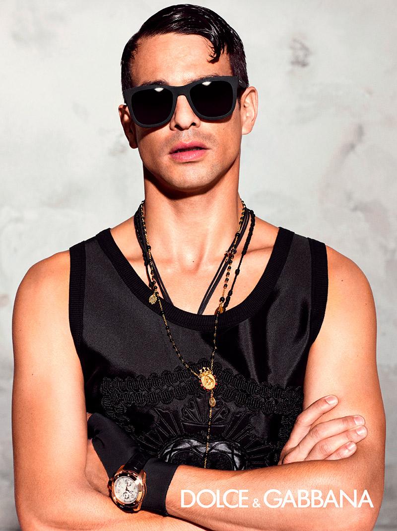 Dolce-Gabbana-SS15-Eyewear-Campaign_5