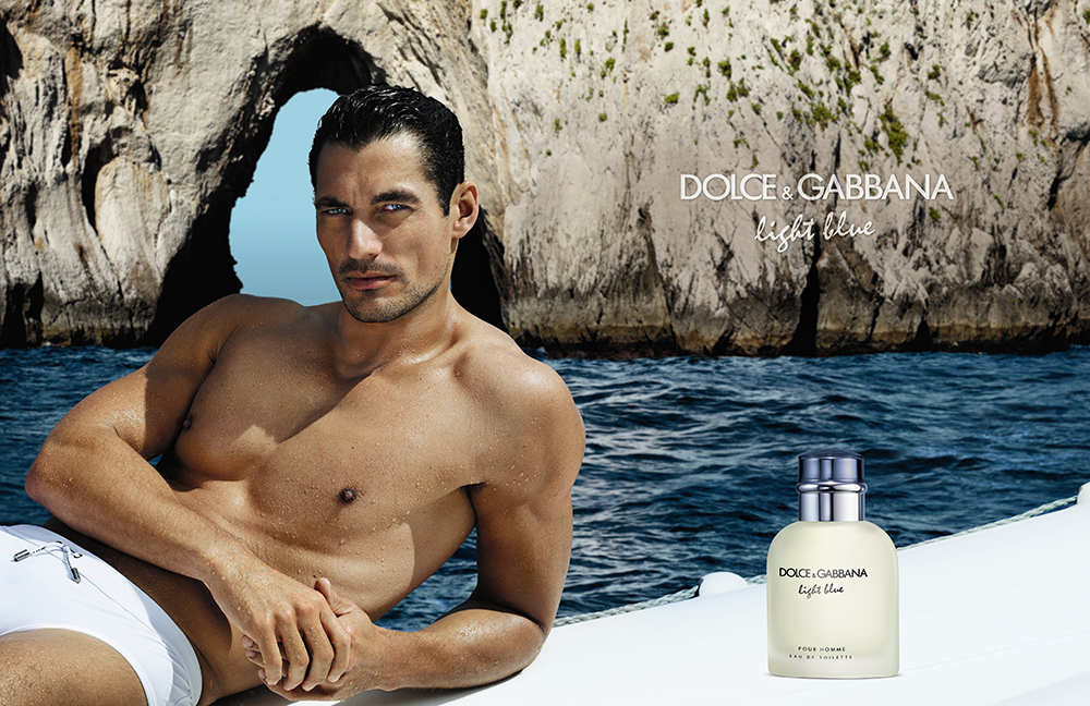 Dolce&Gabbana_Light-Blue-13_Pour-Homme_Ad-visual_high-res
