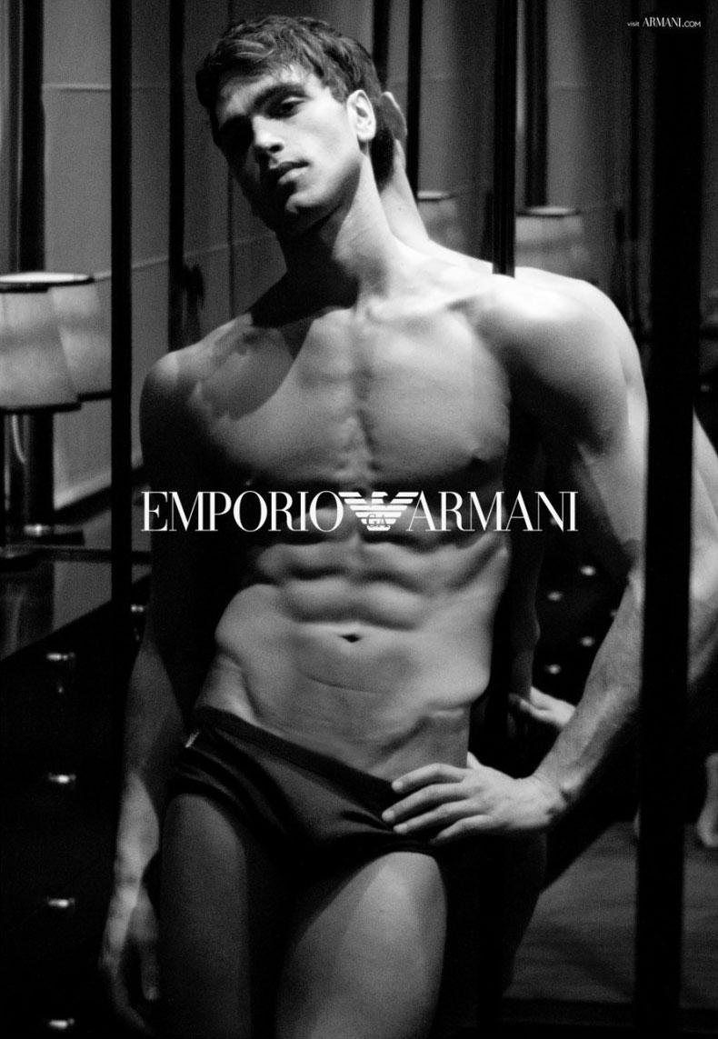 Emporio-Armani-Sensual-Underwear-2015-Campaign_1