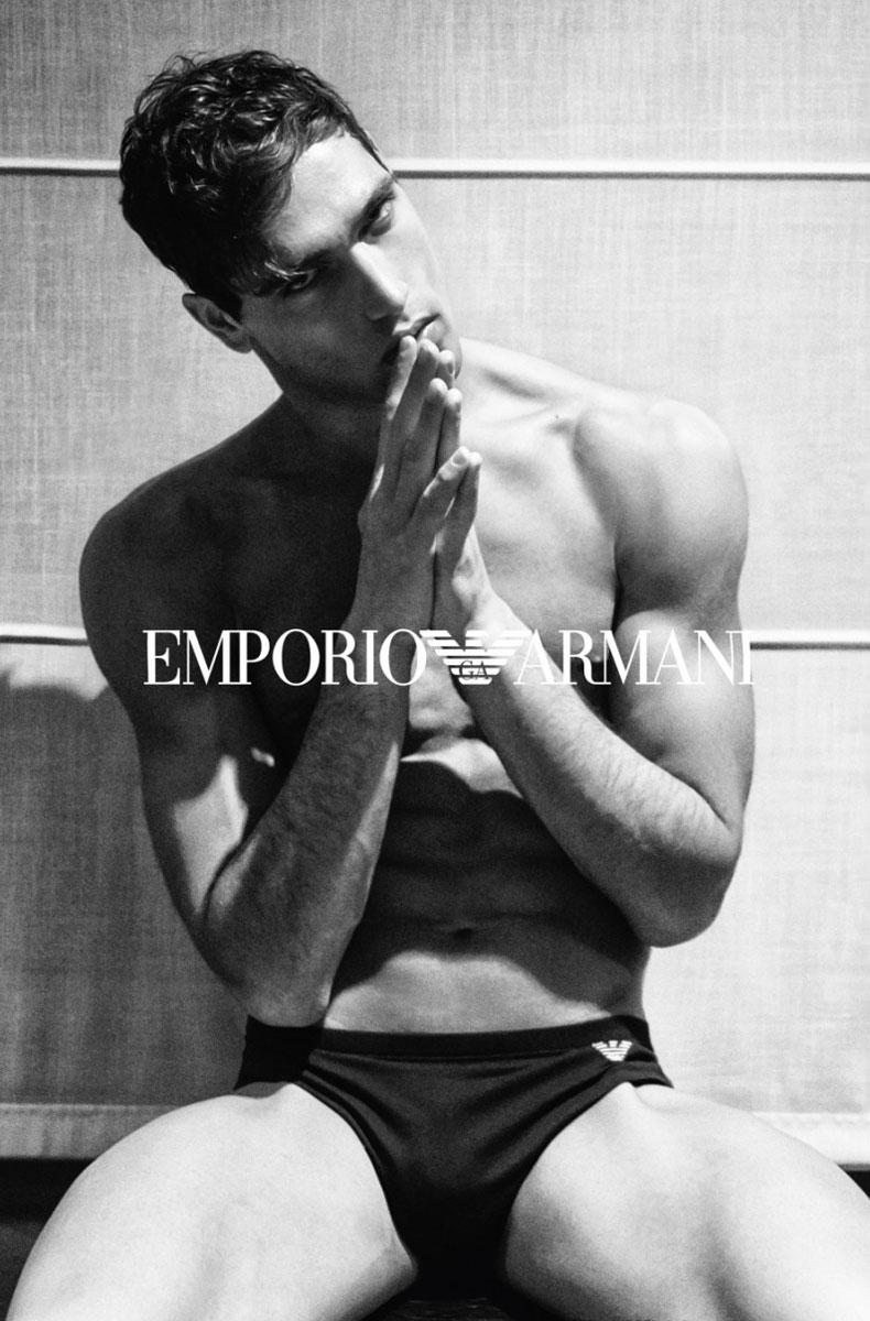Emporio-Armani-Sensual-Underwear-2015-Campaign_2