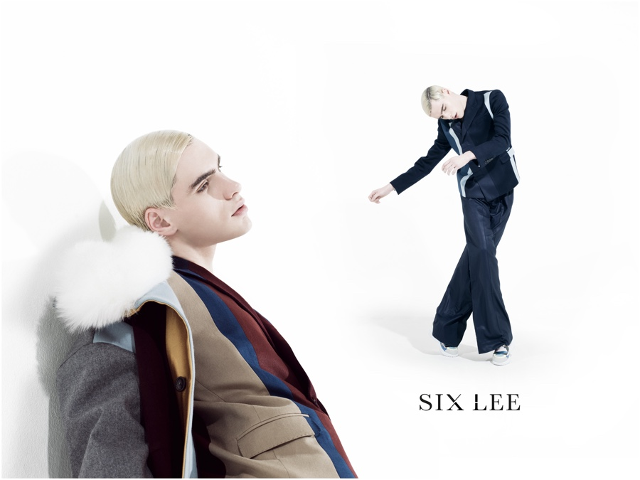 SixLee-Fall-Winter-2015-Campaign-003