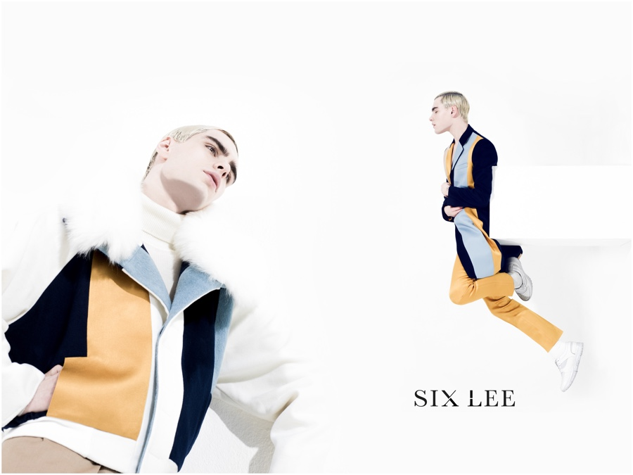 SixLee-Fall-Winter-2015-Campaign-005