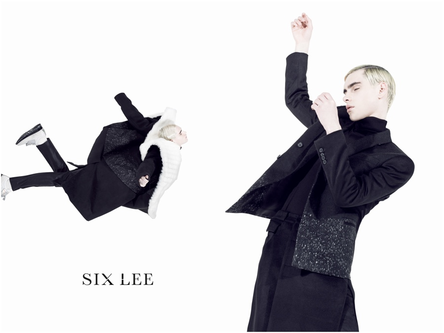 SixLee-Fall-Winter-2015-Campaign-006