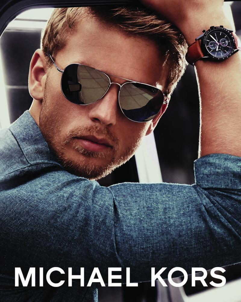 benjamin-eidem-michael-kors-watches-adv-ss15 (1)