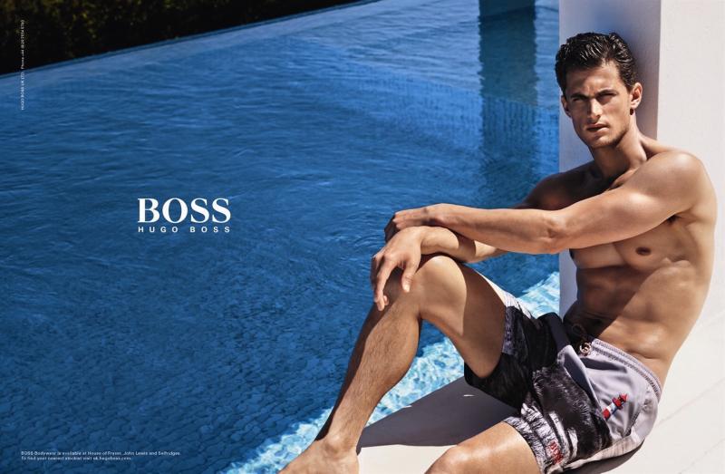 garrett-neff-hugo-boss-ss15-beachwear-adv-001