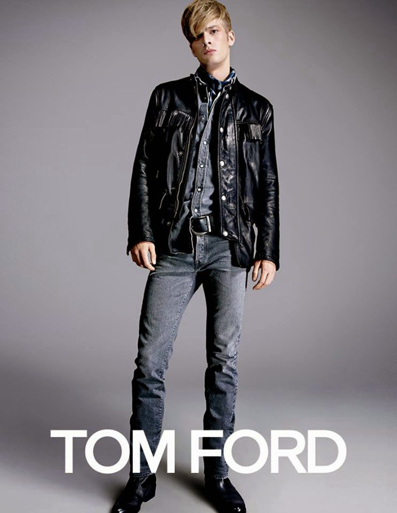 timothee-bertoni-tom-ford-ss15-adv-001