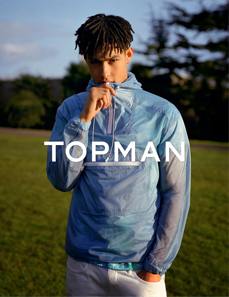 topman_ss15_campaign_3