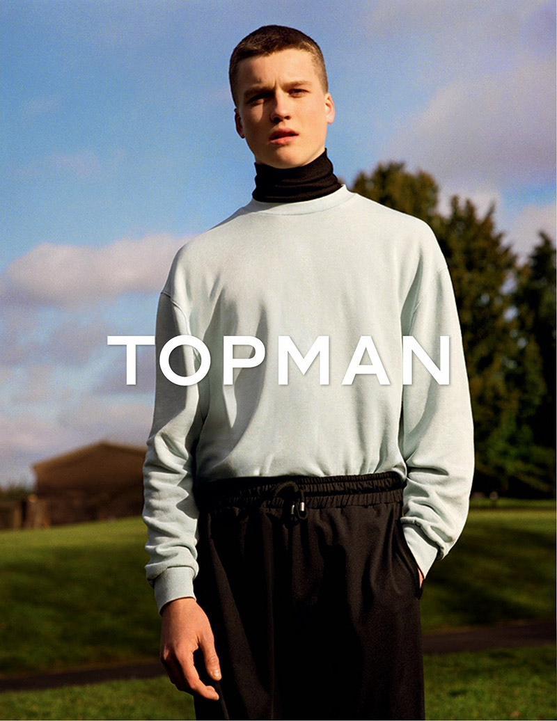 topman_ss15_campaign_4