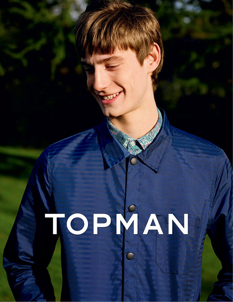 topman_ss15_campaign_5