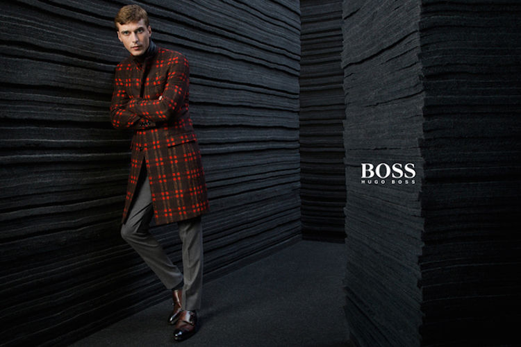 BOSS-by-Hugo-Boss-FW15-Campaign1
