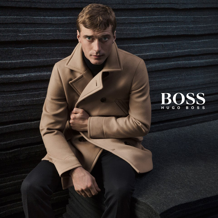 BOSS-by-Hugo-Boss-FW15-Campaign2