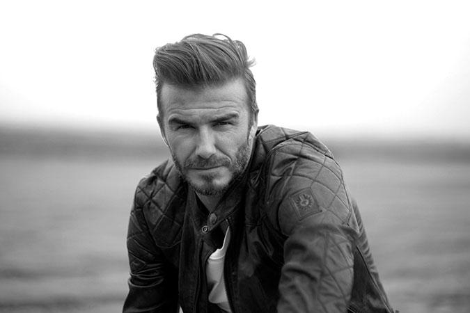 Beckham-in-the-Stannard