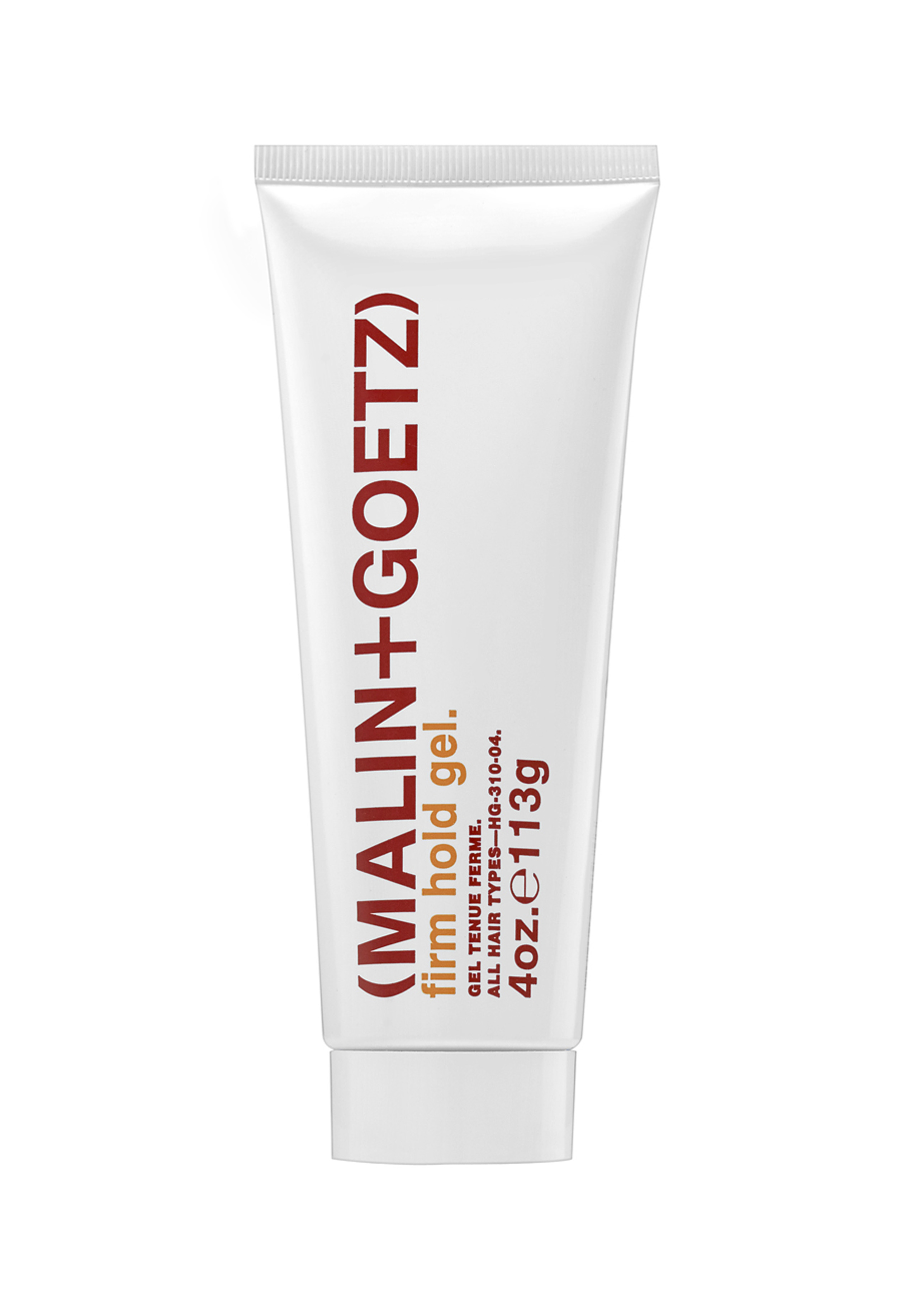 MalinGoetz firm hold gel