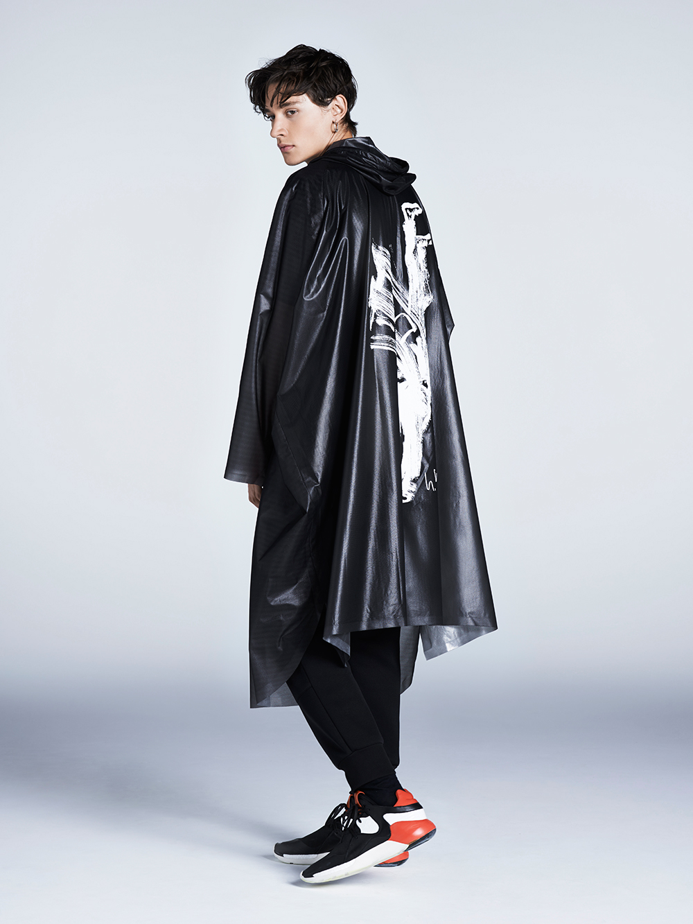 Y-3-Exclusive-at-MATCHESFASHION.COM-(3)