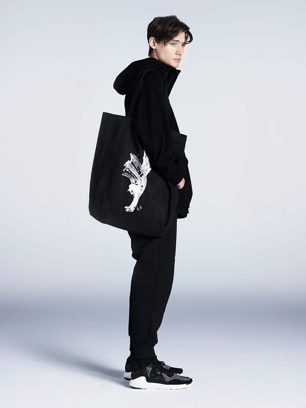 Y-3-Exclusive-at-MATCHESFASHION.COM-(6)