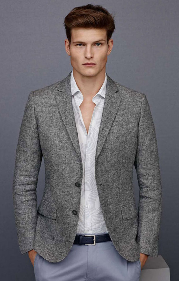 reiss-ss-2015-campaign-002