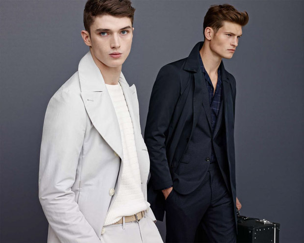 reiss-ss-2015-campaign-005