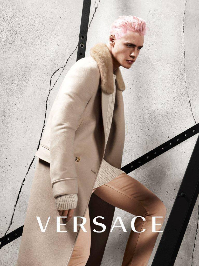 versace-fw-2015-adv-006