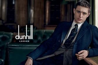 dunhillTN
