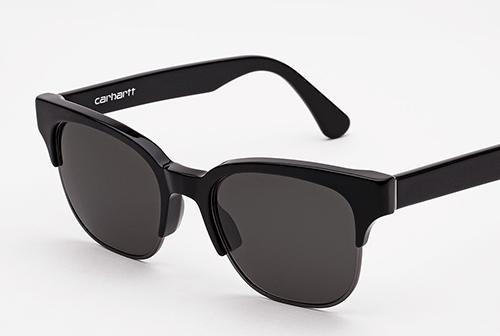 bd3341a238 Carhartt WIP and RETROSUPERFUTURE Extend Eyewear Partnership in AW15