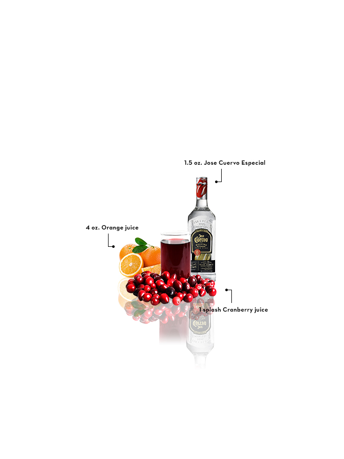 091715_cocktailcolumn