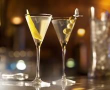 092415_cocktailcovericon