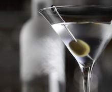 092815_cocktailcovericon