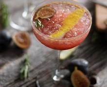 100615_cocktailcovericon