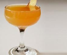 100815_cocktailcovericon